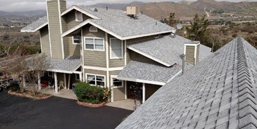 Bakersfield Roofing Companies