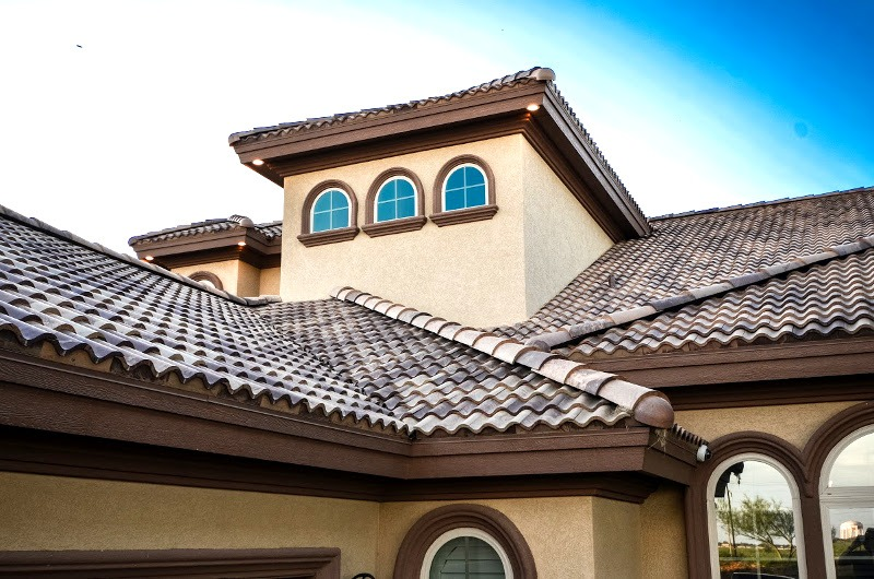 Best Roofers in Bakersfiled CA