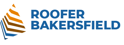 Roofer Bakersfield